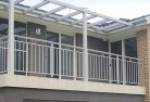 Crooked Corner Balustrades and railings 20