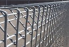 Crooked Corner Commercial fencing suppliers 3