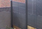 Crooked Corner Privacy screens 17