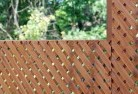 Crooked Corner Privacy screens 37
